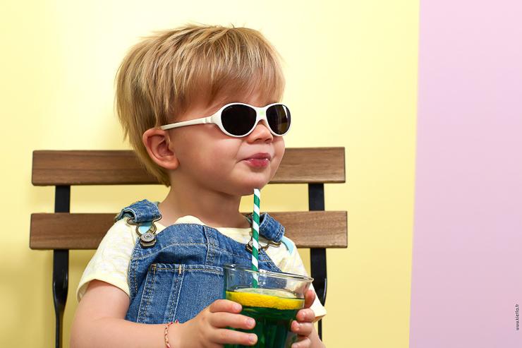 ki-et-la-gafas-de-sol-infantiles-gorros-proteccion-playa-Blogmodabebe-14