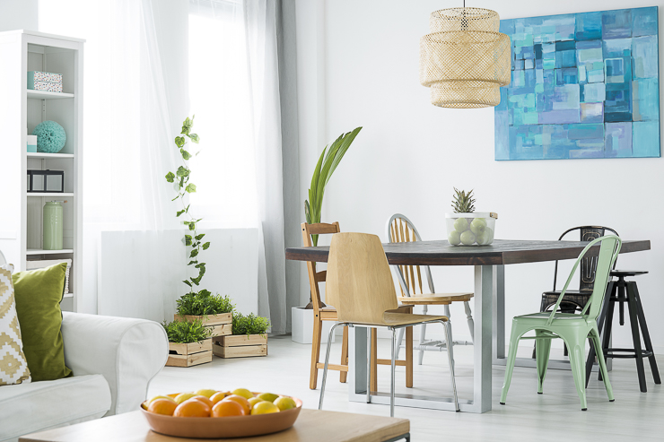 livingo-muebles-online-de-marcas-exclusivas-3