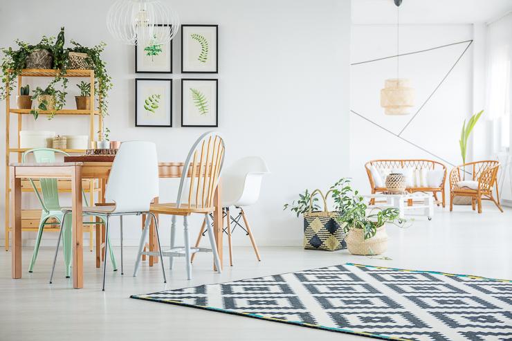 livingo-muebles-online-de-marcas-exclusivas-4