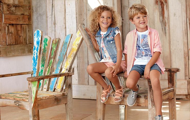 moda-infantil-mayoral-primavera-verano-2017-Blogmodabebe-4