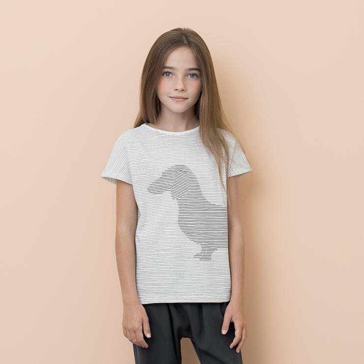 moda-infantil-minimono-Blogmodabebe-12