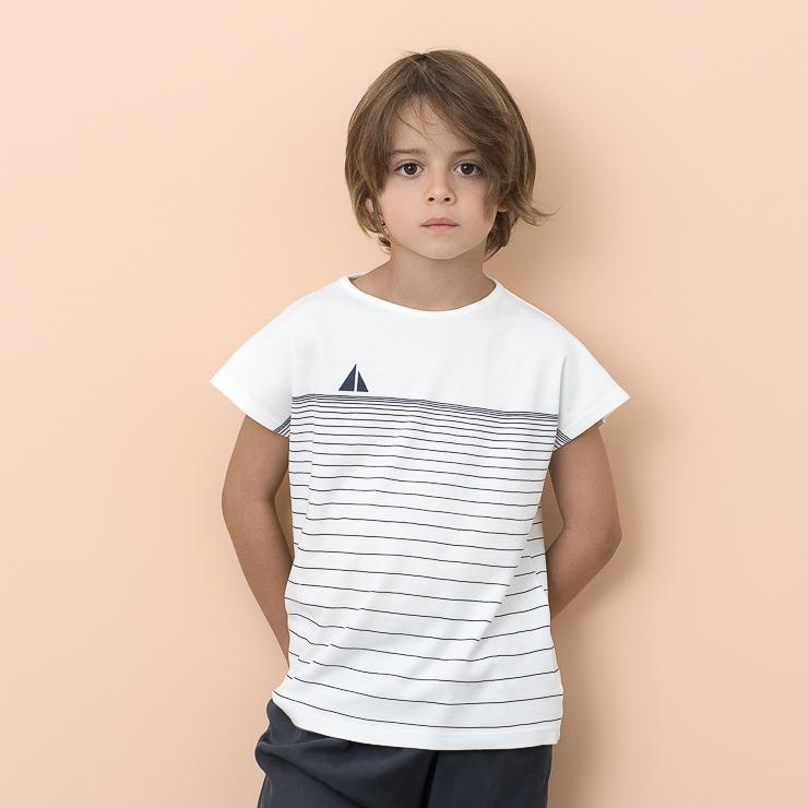moda-infantil-minimono-Blogmodabebe-15