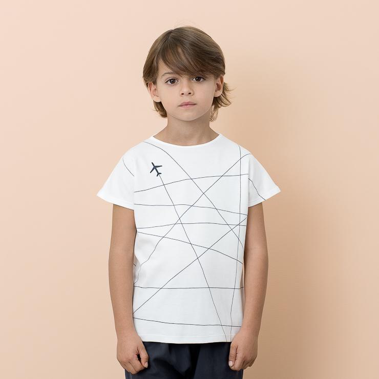 moda-infantil-minimono-Blogmodabebe-16