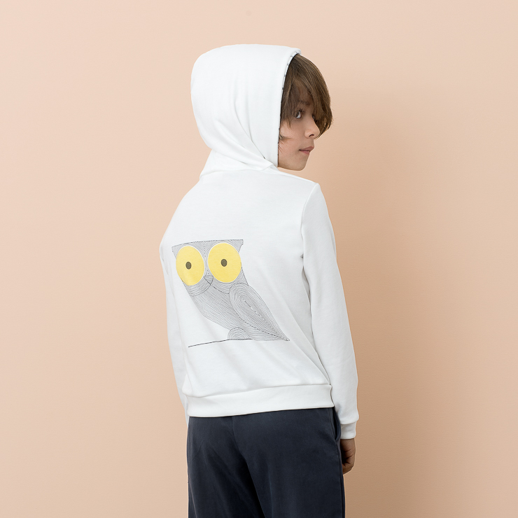 moda-infantil-minimono-Blogmodabebe-18