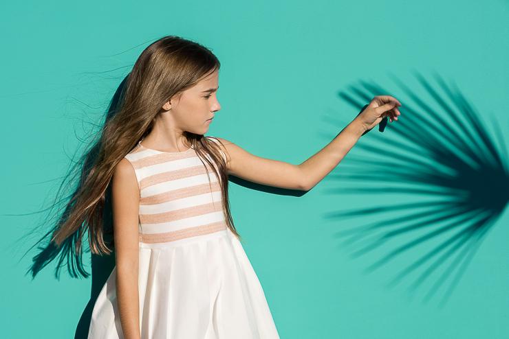 moda-infantil-minimono-Blogmodabebe-19