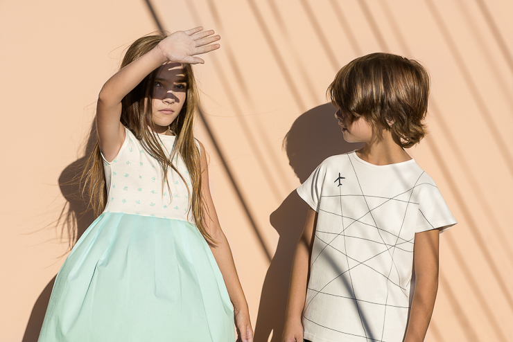 moda-infantil-minimono-Blogmodabebe-20