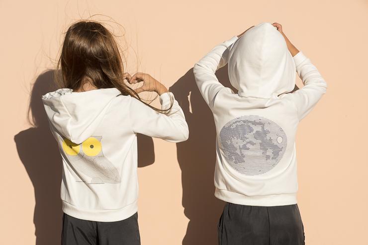 moda-infantil-minimono-Blogmodabebe-21