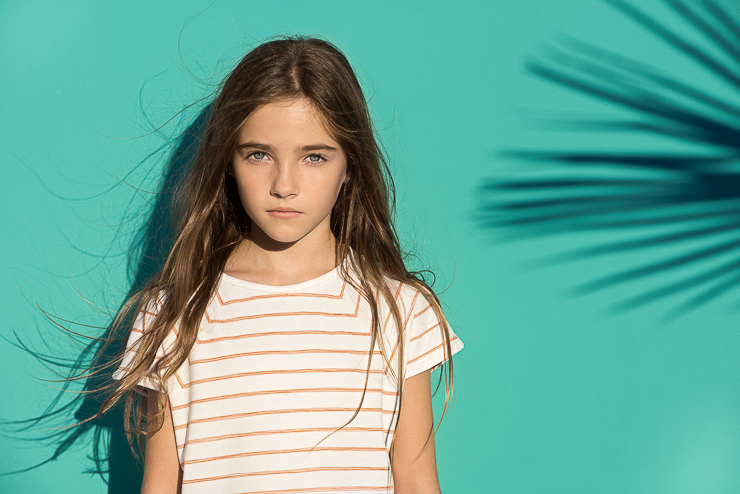 moda-infantil-minimono-Blogmodabebe-23