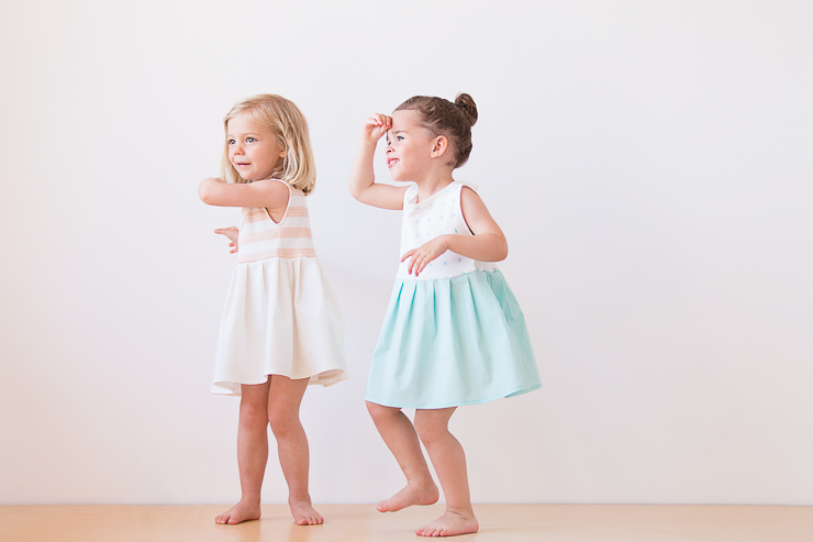 moda-infantil-minimono-Blogmodabebe-3