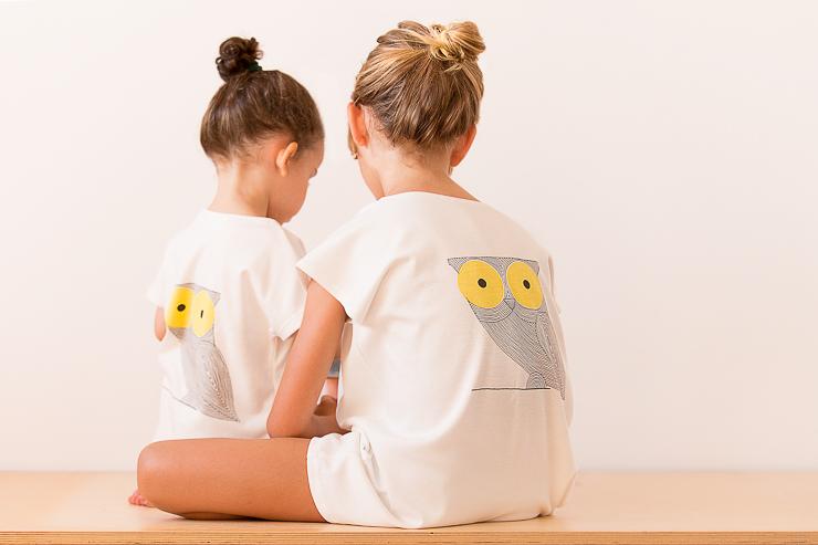 moda-infantil-minimono-Blogmodabebe-4