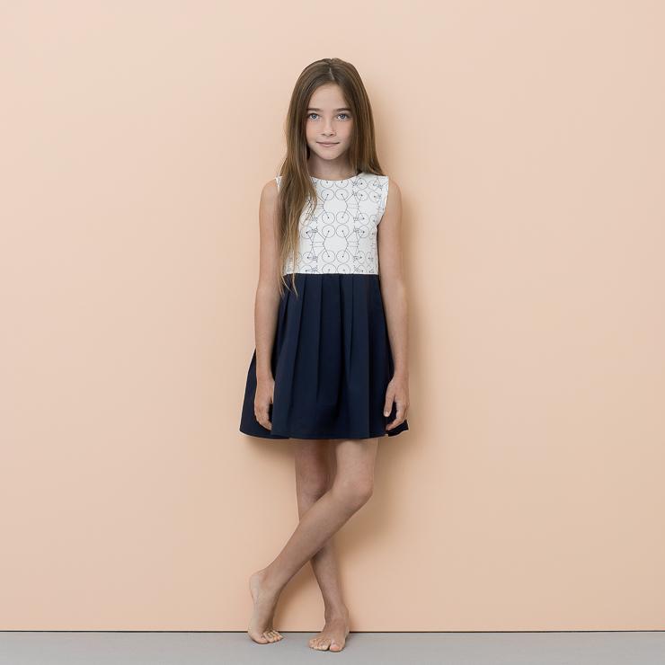 moda-infantil-minimono-Blogmodabebe-5