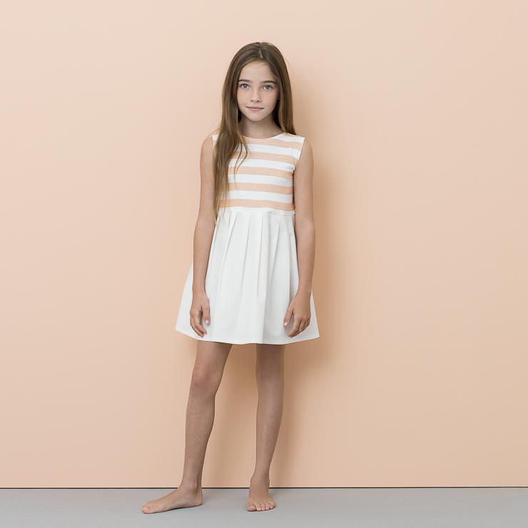 moda-infantil-minimono-Blogmodabebe-6