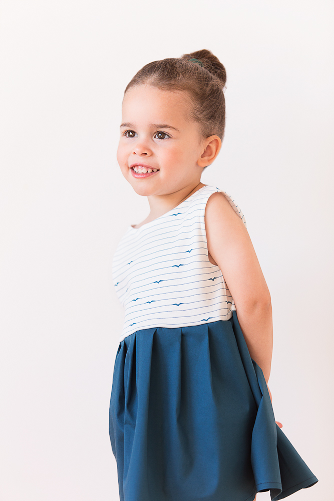moda-infantil-minimono-Blogmodabebe
