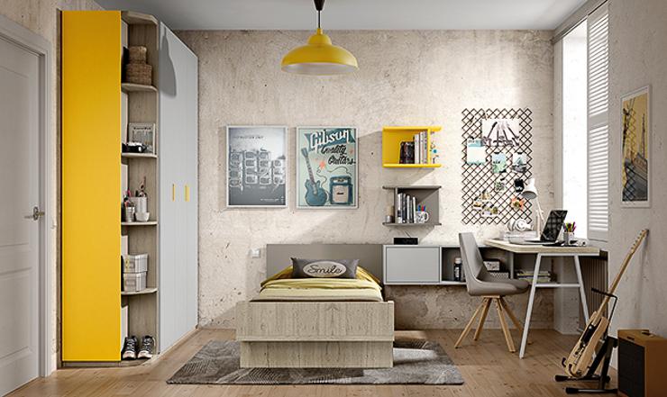 muebles-ros-habitaciones-infantiles-10