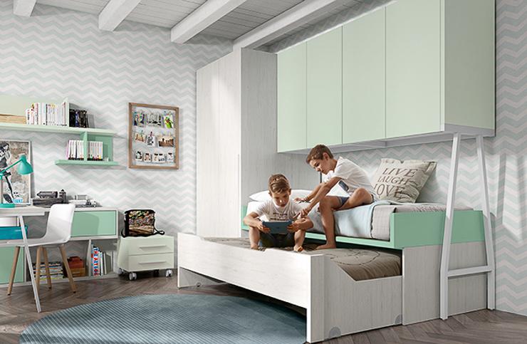 muebles-ros-habitaciones-infantiles-11