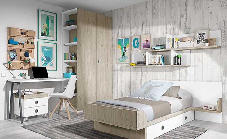 muebles-ros-habitaciones-infantiles-12