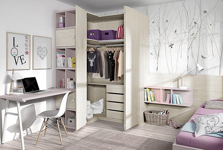 muebles-ros-habitaciones-infantiles-14