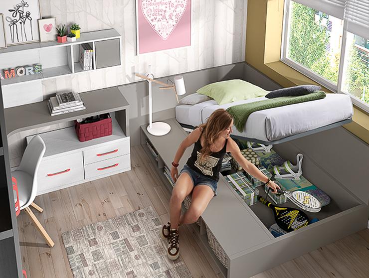 muebles-ros-habitaciones-infantiles-15