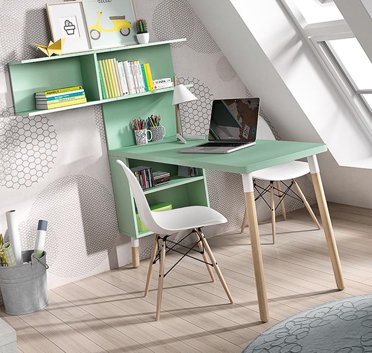 muebles-ros-habitaciones-infantiles-17