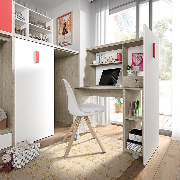 muebles-ros-habitaciones-infantiles-18