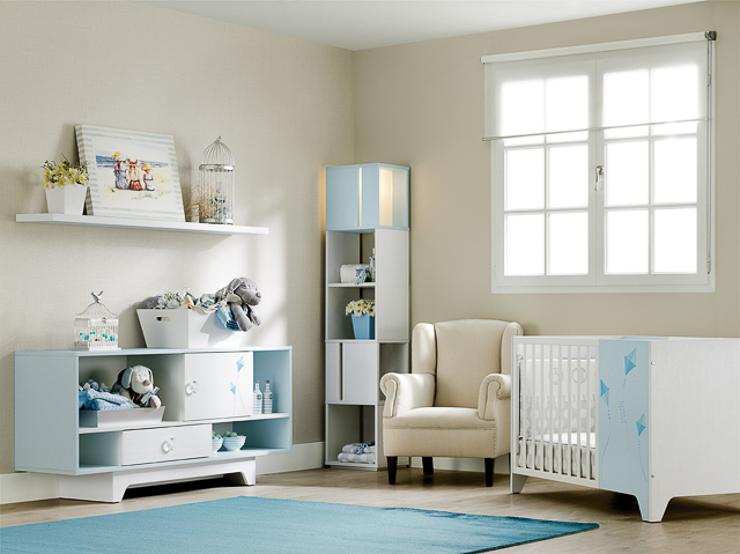 muebles-ros-habitaciones-infantiles-8