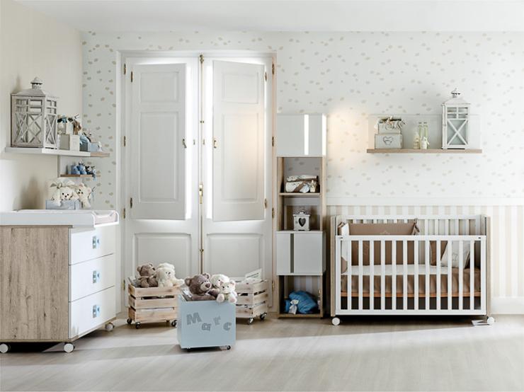 muebles-ros-habitaciones-infantiles-9