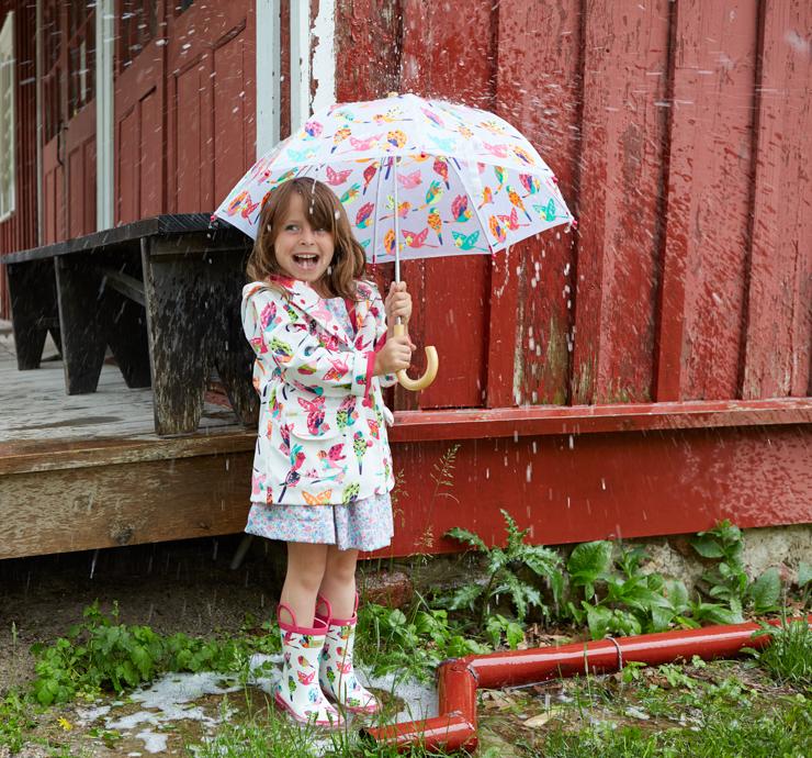 ropa-de-lluvia-hatley-para-esta-primavera-verano-Blogmodabebe-10