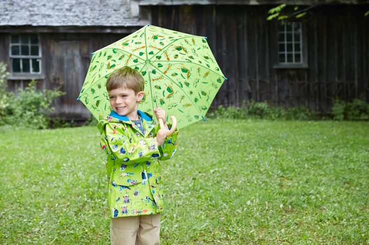 ropa-de-lluvia-hatley-para-esta-primavera-verano-Blogmodabebe-11