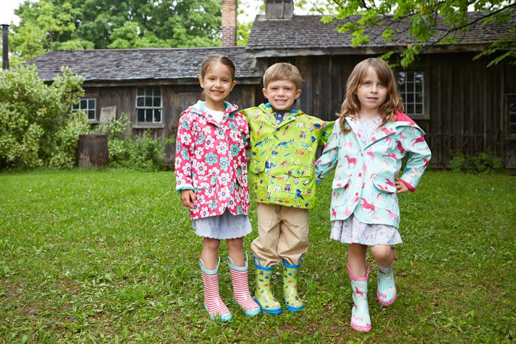 ropa-de-lluvia-hatley-para-esta-primavera-verano-Blogmodabebe-13