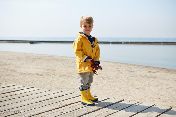 ropa-de-lluvia-hatley-para-esta-primavera-verano-Blogmodabebe-3