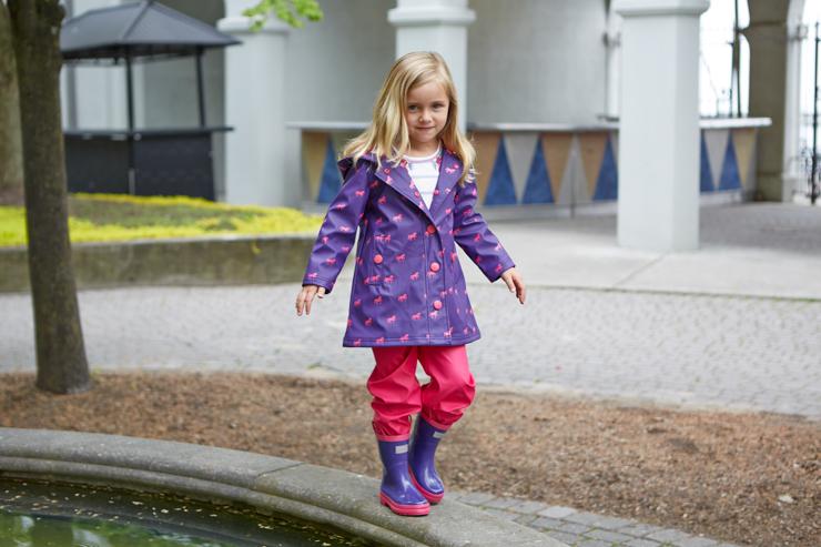 ropa-de-lluvia-hatley-para-esta-primavera-verano-Blogmodabebe-4