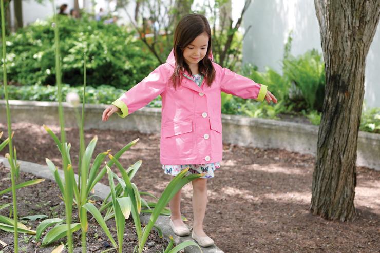 ropa-de-lluvia-hatley-para-esta-primavera-verano-Blogmodabebe-5