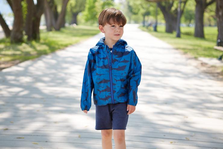 ropa-de-lluvia-hatley-para-esta-primavera-verano-Blogmodabebe-6