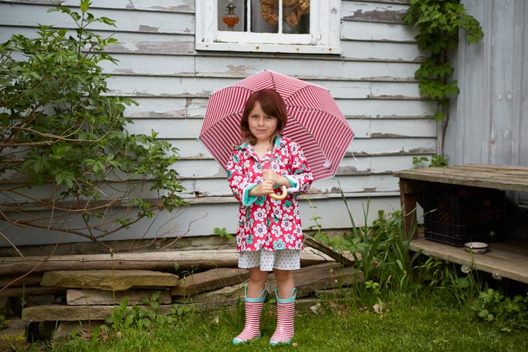 ropa-de-lluvia-hatley-para-esta-primavera-verano-Blogmodabebe-7