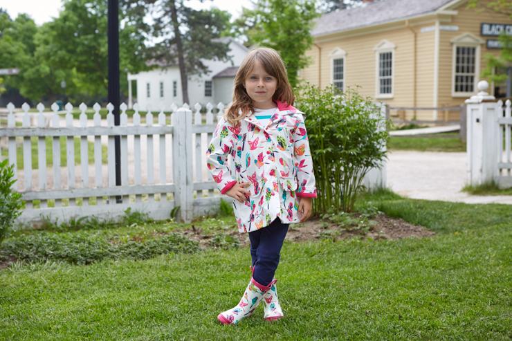 ropa-de-lluvia-hatley-para-esta-primavera-verano-Blogmodabebe-8