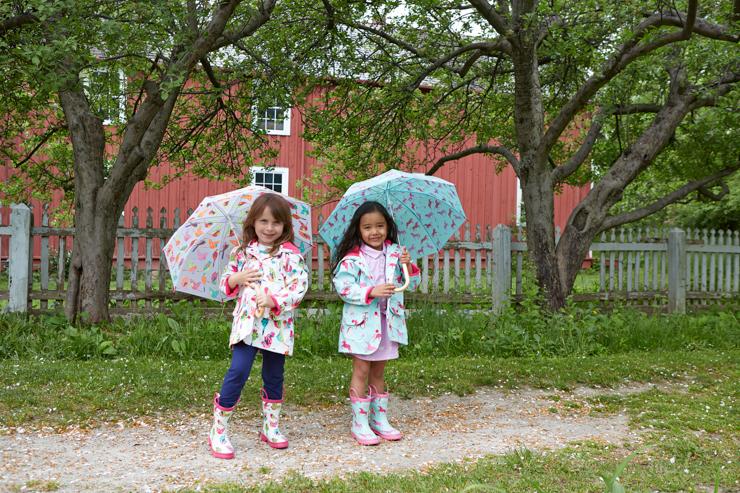 ropa-de-lluvia-hatley-para-esta-primavera-verano-Blogmodabebe-9