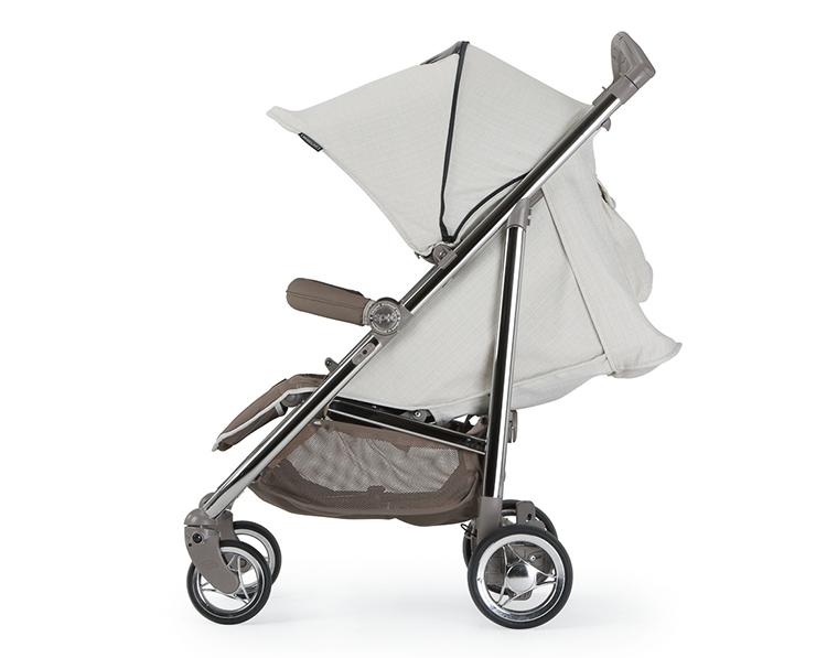 Silla de paseo spot specials de b b car blog de moda infantil ropa de beb y puericultura - Silla de paseo bebecar spot precio ...