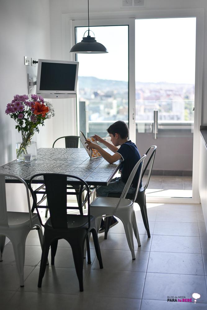 terraza-y-cocina-de-leroy-merlin-3