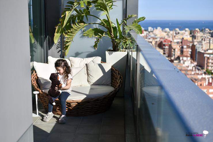 terraza-y-cocina-de-leroy-merlin-4