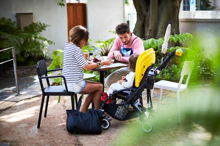 accesorios-bugaboo-para-este-verano-Blogmodabebe-10