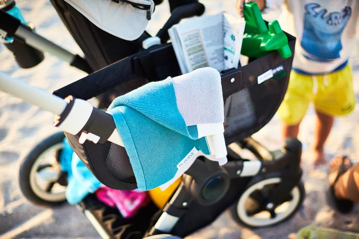 accesorios-bugaboo-para-este-verano-Blogmodabebe-6