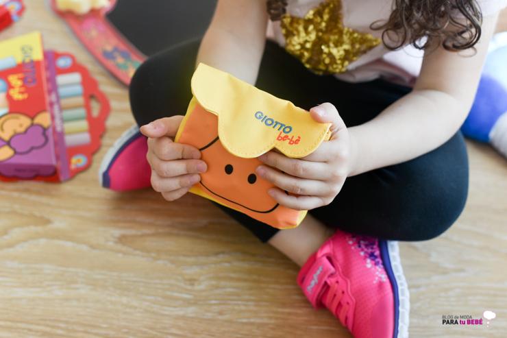 giotto-bebe-manualidades-super-sorteo-de-verano-con-blogmodabebe-14
