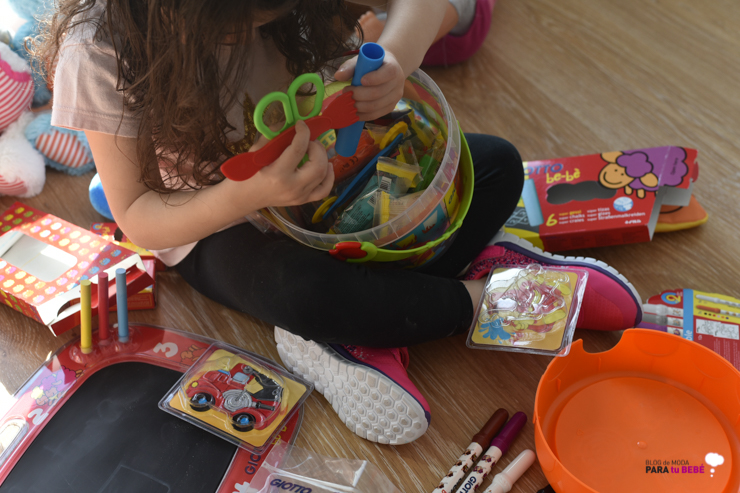giotto-bebe-manualidades-super-sorteo-de-verano-con-blogmodabebe-19