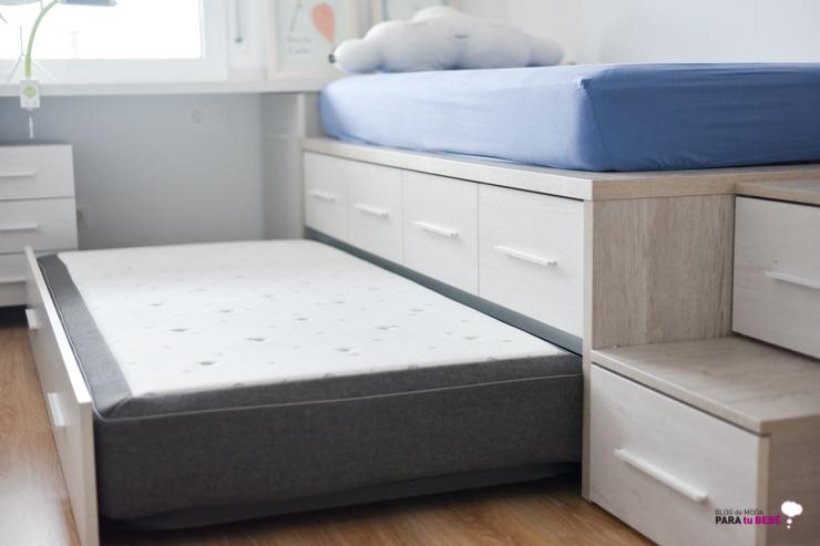 habitacion-infantil-con-muebles-ros-Blogmodabebe-10