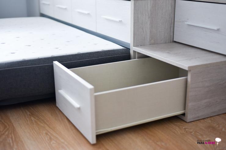 habitacion-infantil-con-muebles-ros-Blogmodabebe-12