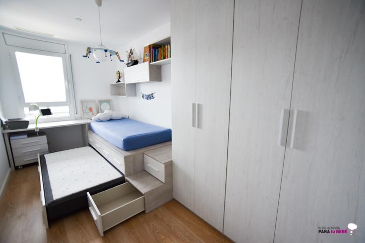 habitacion-infantil-con-muebles-ros-Blogmodabebe-13