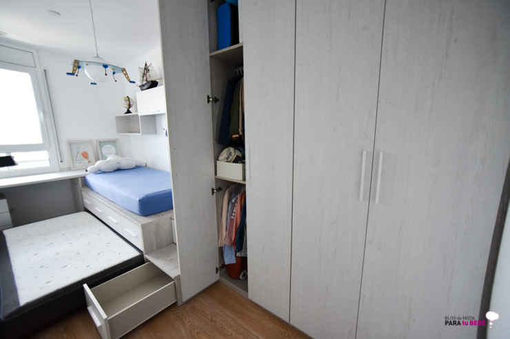 habitacion-infantil-con-muebles-ros-Blogmodabebe-14
