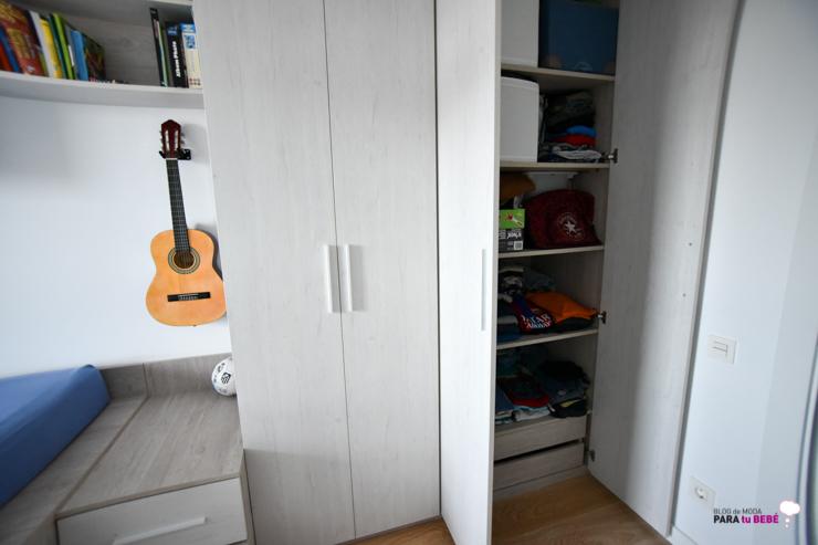 habitacion-infantil-con-muebles-ros-Blogmodabebe-15