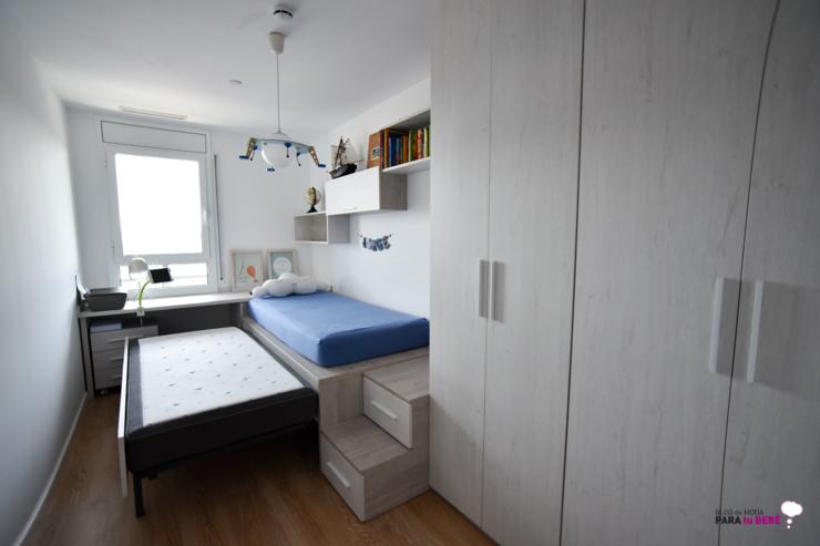 habitacion-infantil-con-muebles-ros-Blogmodabebe-18