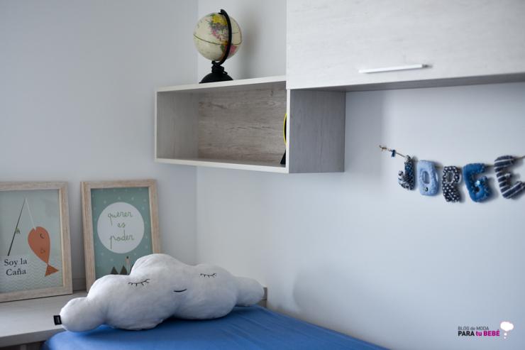 habitacion-infantil-con-muebles-ros-Blogmodabebe-2